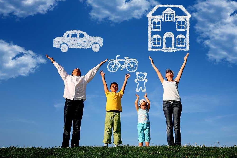 Home Insurance Corner Brook