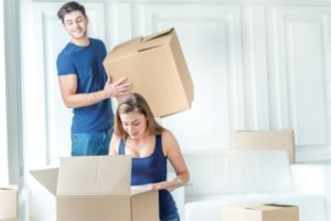 NL Tenants & Renters Insurance
