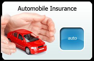 Car Insurance Quotes Newfoundland