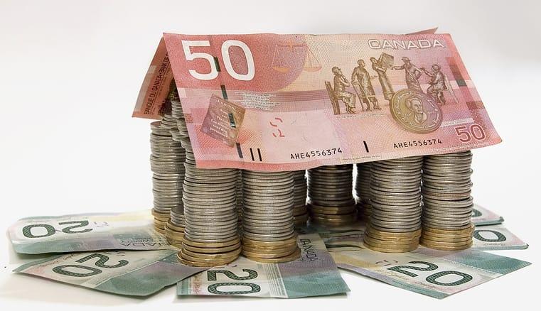 Auto Insurance Corner Brook Newfoundland