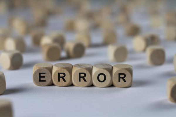 Errors & Omissions Insurance Newfoundland