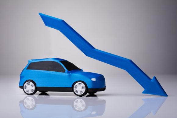 Newfoundland and Labrador Car Insurance/Auto Insurance