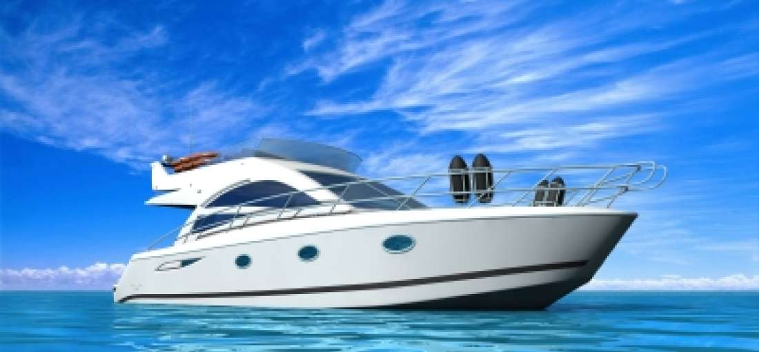 Personal Boat Insurance with Crosbie Job Insurance, NautiMax/NauticLife (Aviva), MyBoat (Intact)