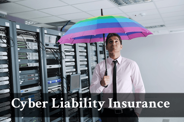 Cyber Liability Insurance … Do I Need It?