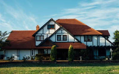 Items Your Home Insurance Might Not Cover