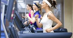 Health & Fitness Business Insurance