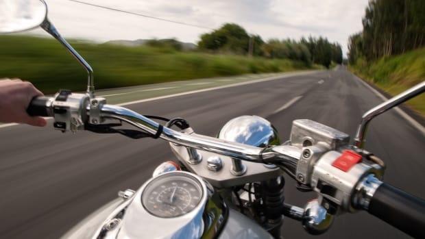 Newfoundland Motorcycle Insurance