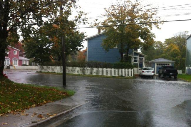 Car Insurance Corner Brook