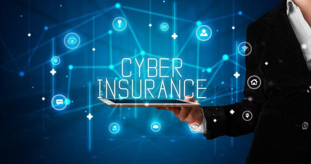 Insurance Companies In Newfoundland