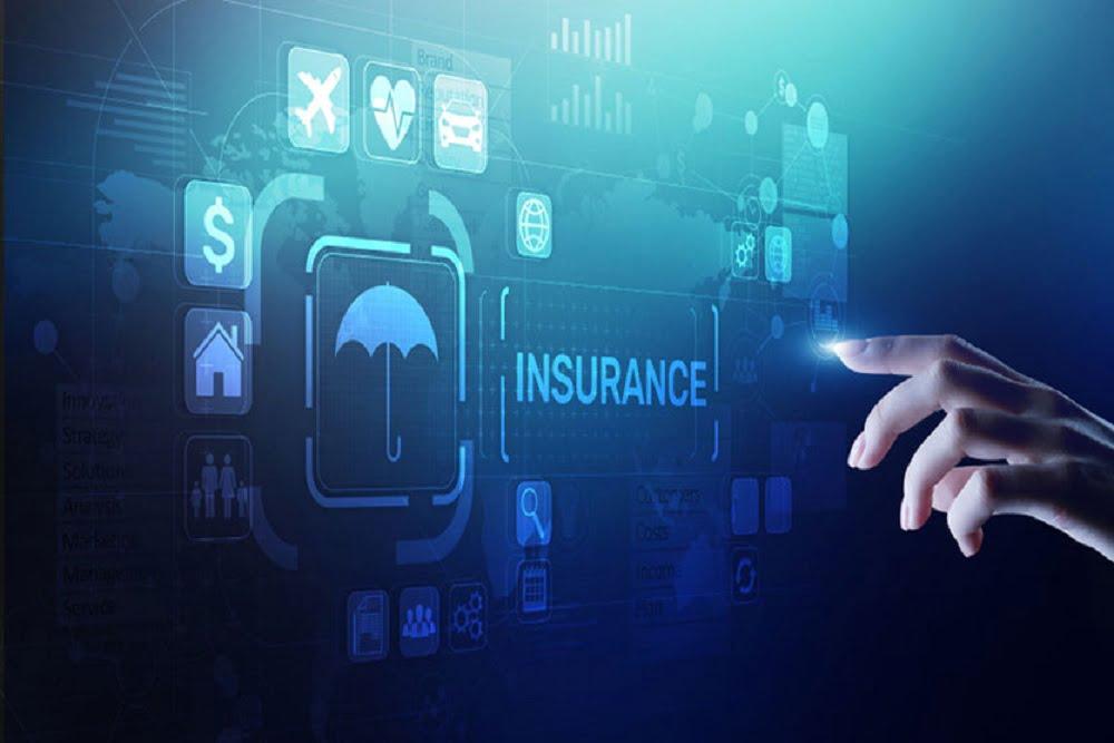 Tech E  & O Insurance Newfoundland