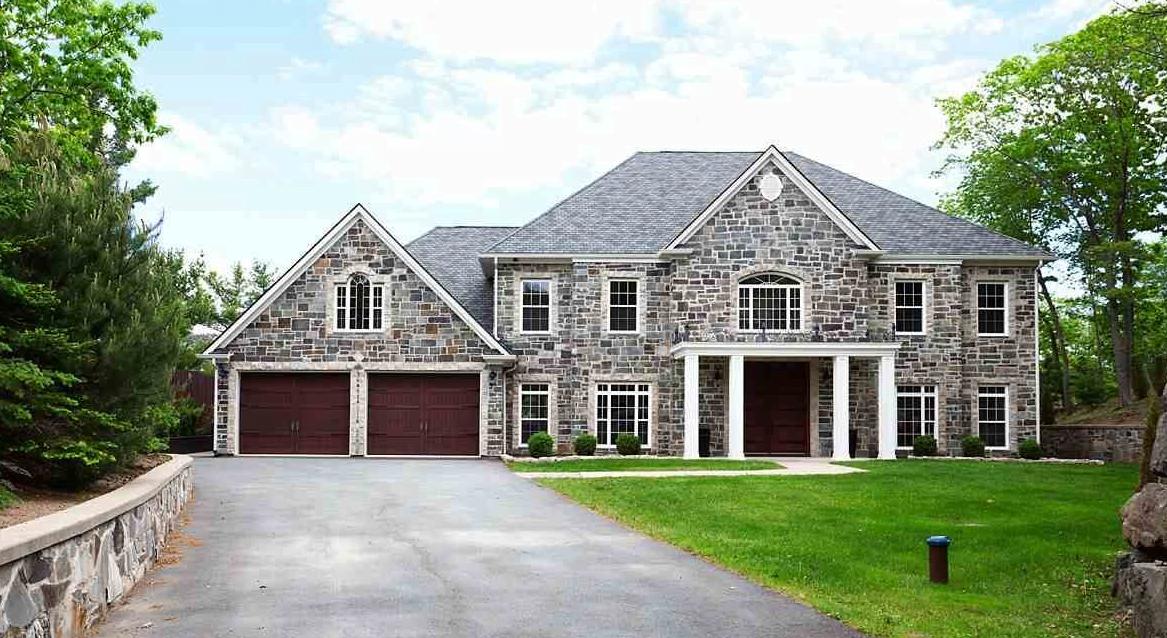 Home Insurance Newfoundland