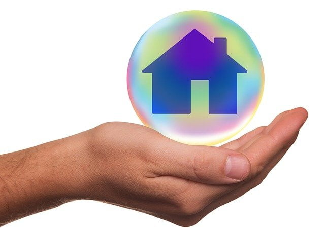Reminder: Home Insurance Covers More Than Just Your Home