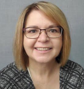 Sandra Smith Customer Care Specialist