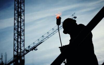 Builders' Risk Insurance